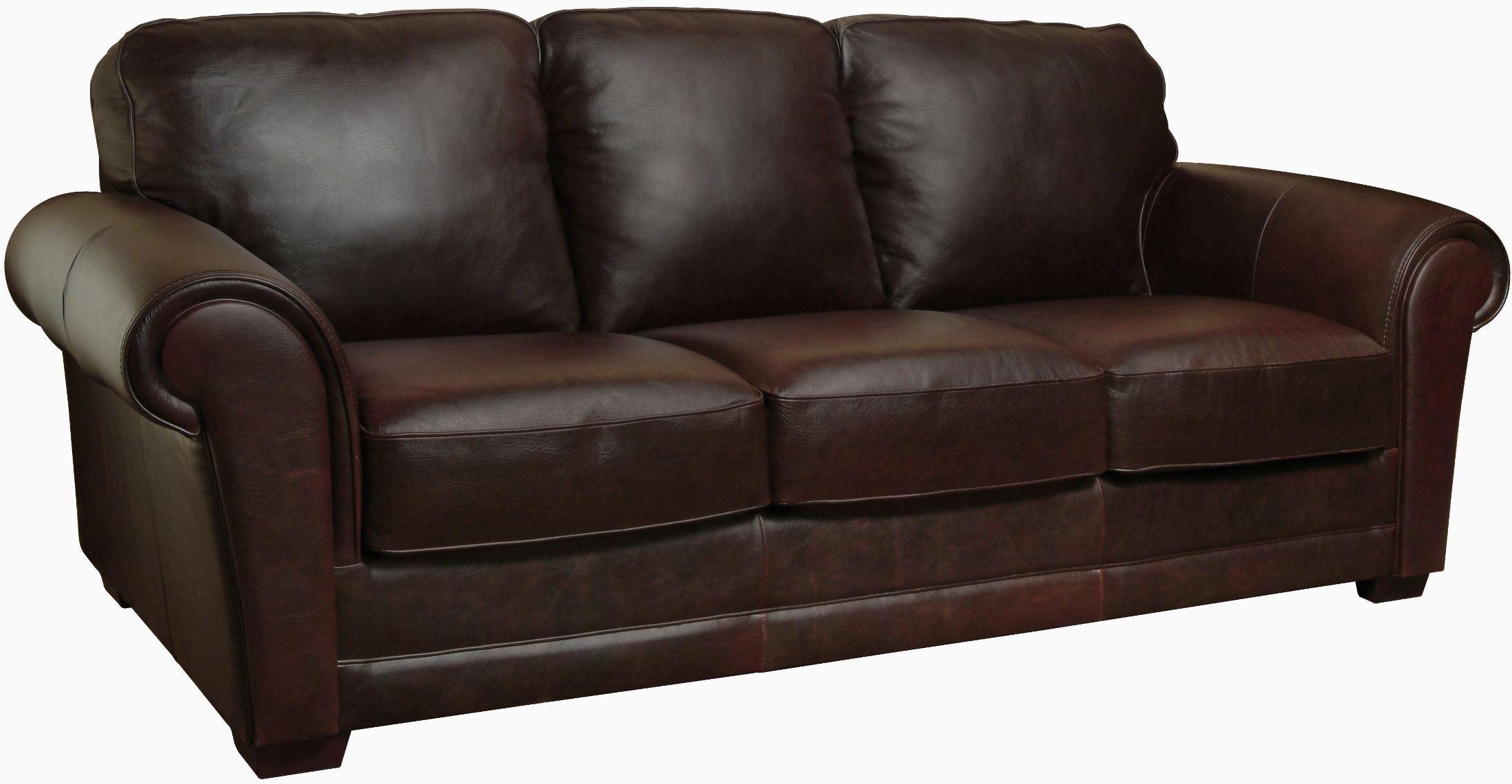 leather sofa washington dc companies online mark whiskey finish italian luk s