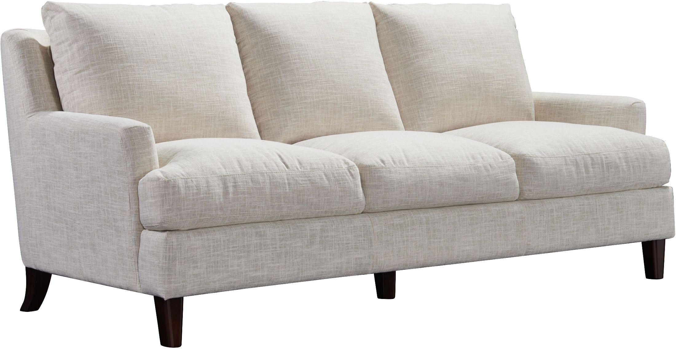 oatmeal sofa corner ikea bed georgetowne charleston from luxe leather