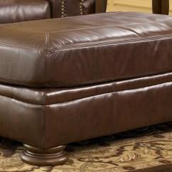 Palmer Sofa Small Sectional Sofas For Es Walnut Ashley Furniture 2050067