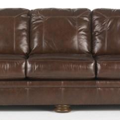 Palmer Sofa Costco Furniture Sets Walnut By Ashley 2050038 Leather