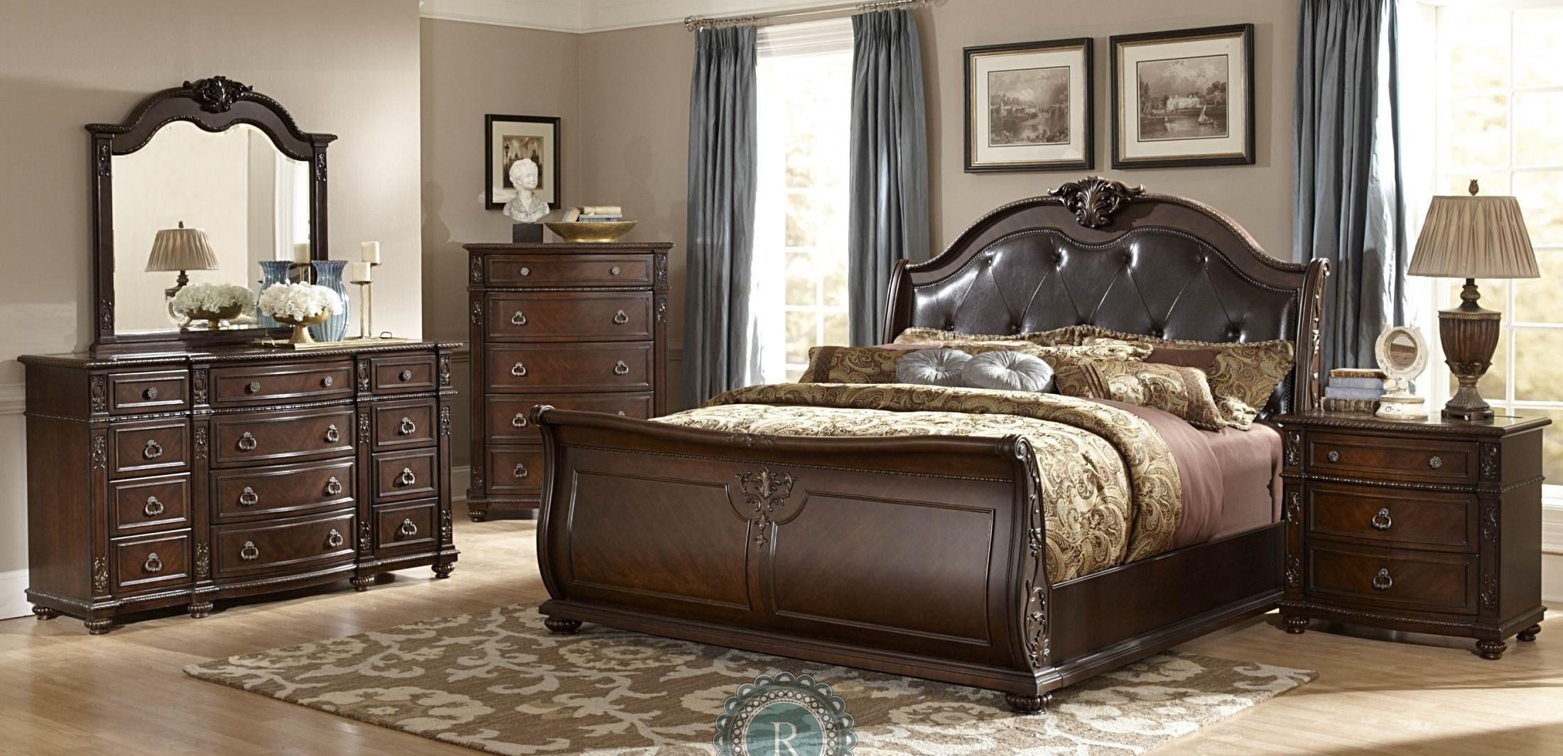 Picpzs5ljm1pz5cquilmf5wo20iq3ngl29hqtihqp9cojsamkziotiuqtuypv1vmjelo29gyjm1pz5cquilmf10nthgoj9mqp1yrus1nkacqthgp3e5othgmz9lyjsfop5dptpblack Leather Bedroom Furniture Raya Furniturejpg