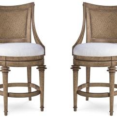 Woven Dining Chair Lawn Pavilion Back High From Art 229209