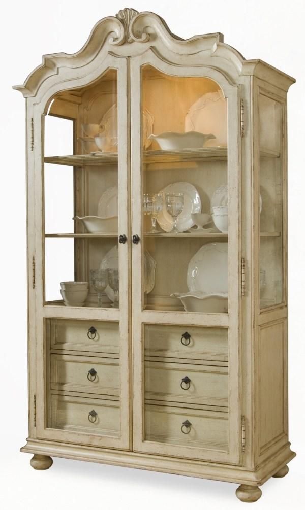 Provenance Display Cabinet Art 176241-2617