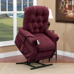 Lift Chair Recliner Medicare Cheap Lounge 25 Series Three Way Reclining Aaron From Med