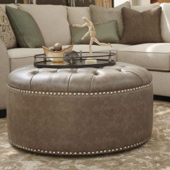 Grey Oversized Chair With Ottoman Modern Reclining Chairs Wilcot Gray Accent From Ashley 2870108