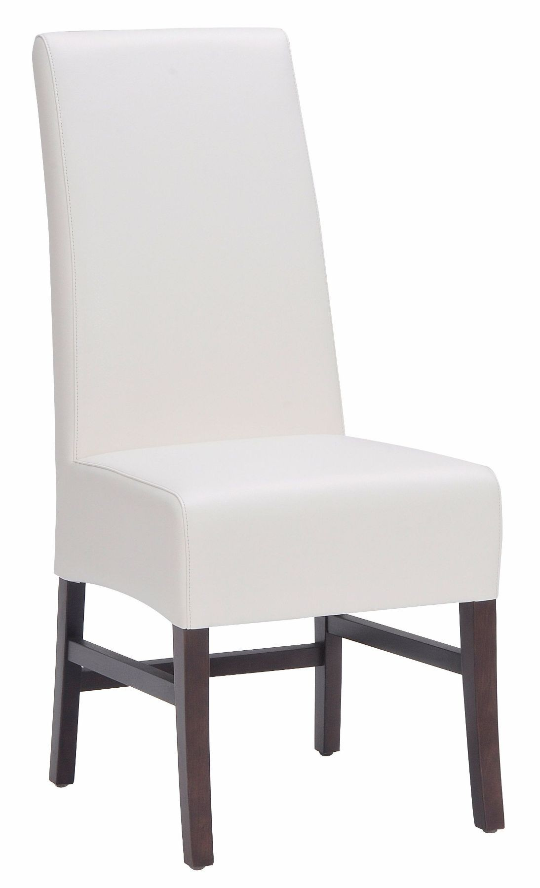 Ivory Dining Chairs Habitat Ivory Dining Chair Set Of 2 From Sunpan 29766