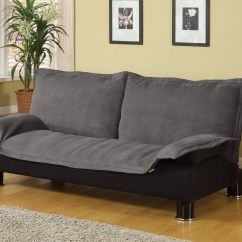 Convertible Chair To Bed Furniture Fishing Platform Sofa 300177 From Coaster