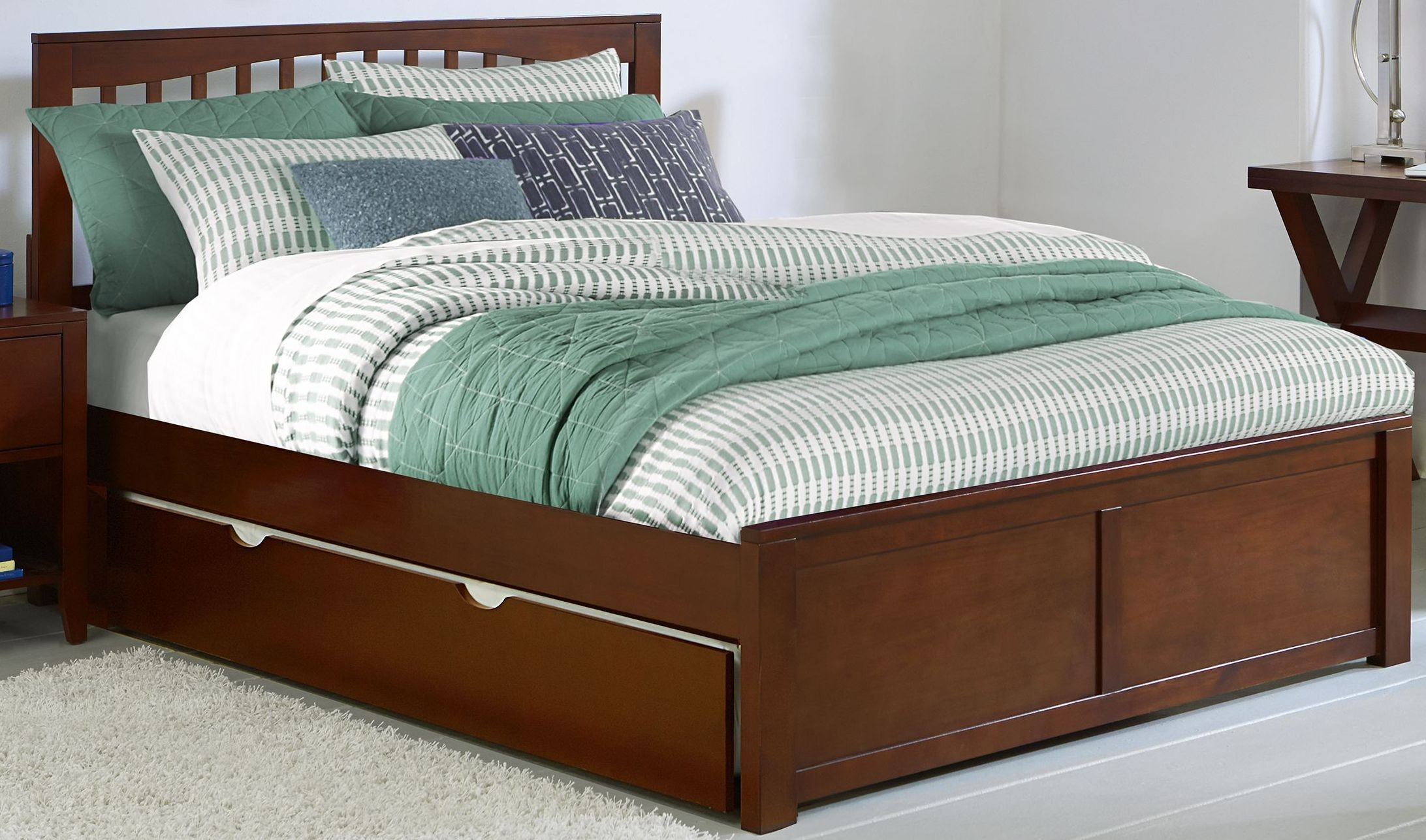 Queen Trundle Beds 28 Images Diy Platform Bed Queen Discover Woodworking Projects Bed