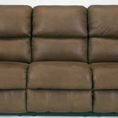 Recliner Sofa Set 3 2 1 Mattress Pad Bed Queen Quarterback Canyon Reclining Living Room From Ashley