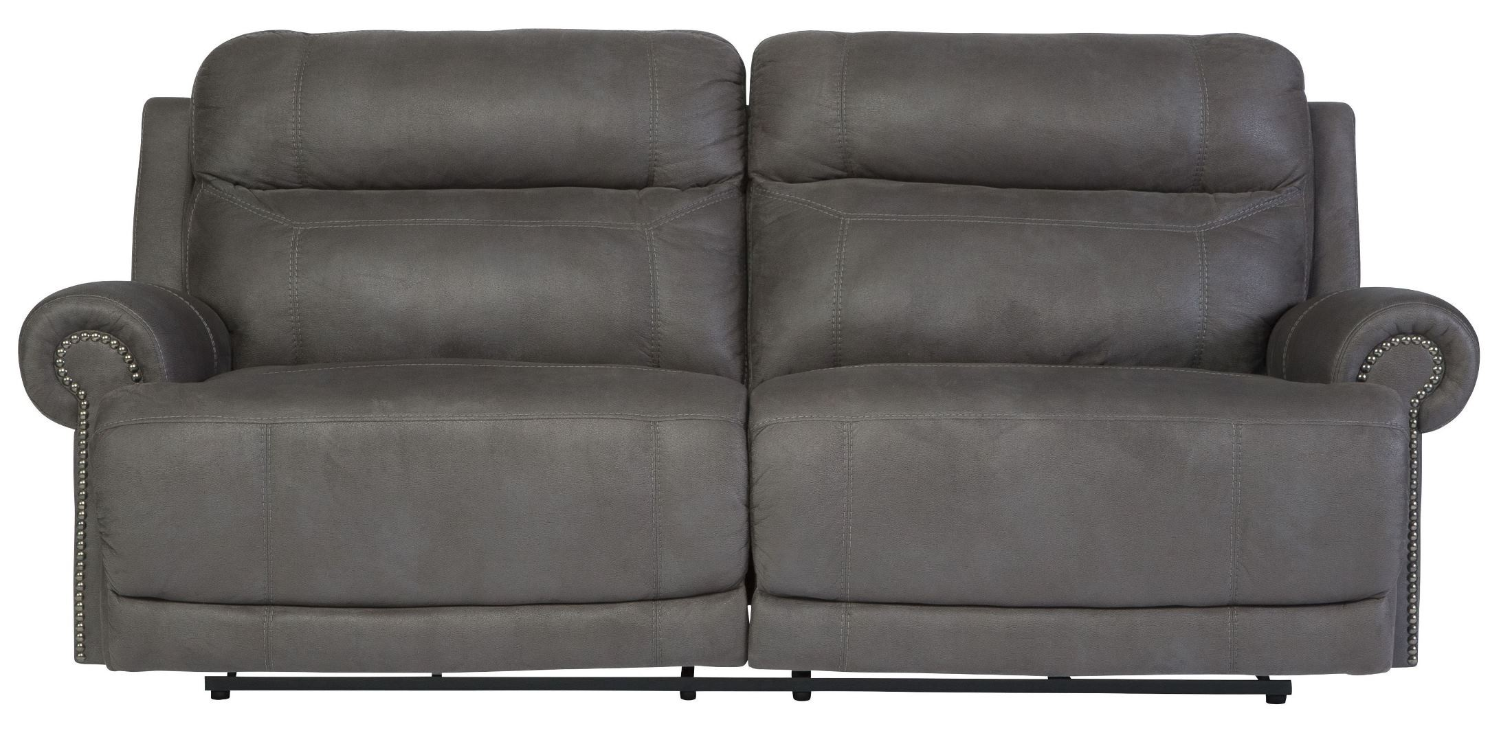 Home Sofa Set Price