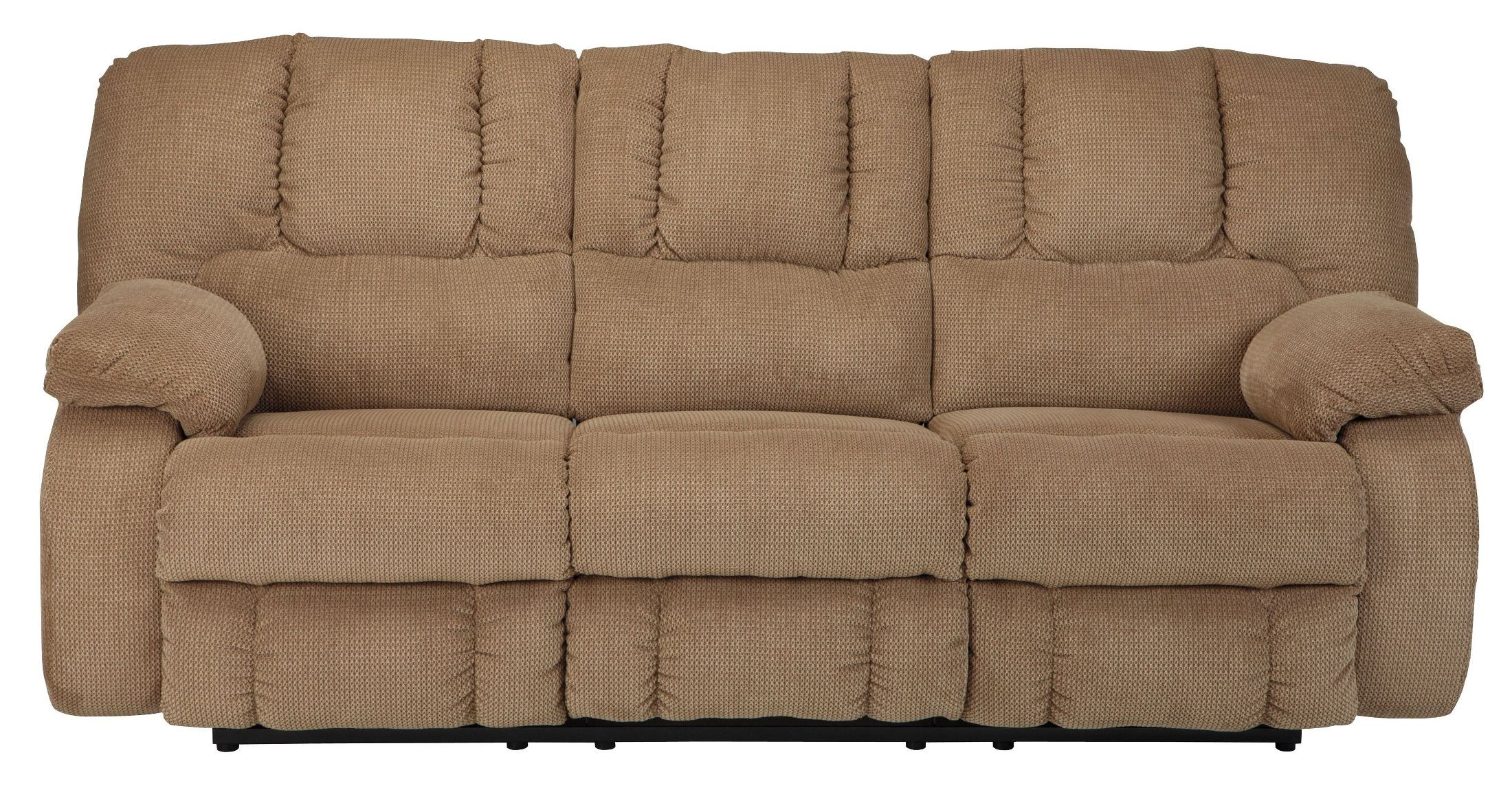 ashley furniture morandi mocha sofa green velvet couch roan reclining from 3860288 coleman