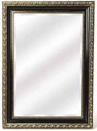 Myra Multi-Color Wall Mirror from Butler | Coleman Furniture