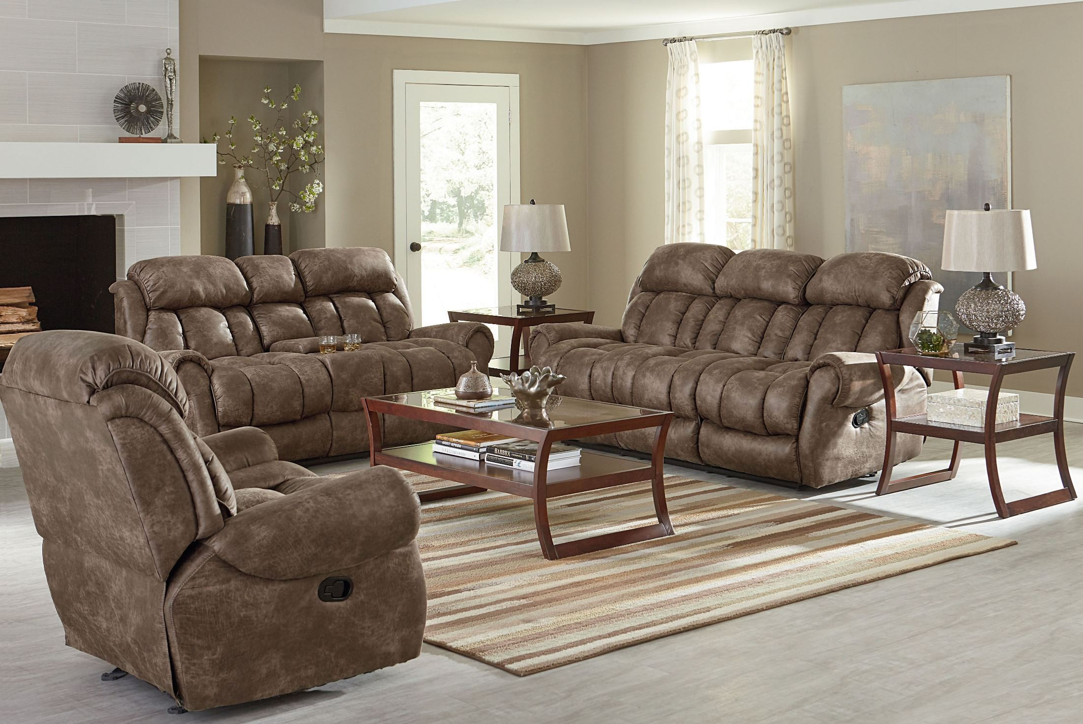 buchannan microfiber sofa review matress lovely corner sectional sofas