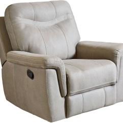 Boardwalk Sofa Review Billige Sofaborde Lagersalg Cream Reclining Living Room Set 4017391