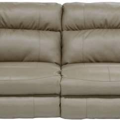 Nolan Power Reclining Sofa Sofas Moroccan Style Putty 64041123311303311 Catnapper