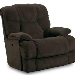 Coleman Rocking Chair Fritz Hansen Egg Luck Recliner From Lane 41398p 4169 22 Furniture