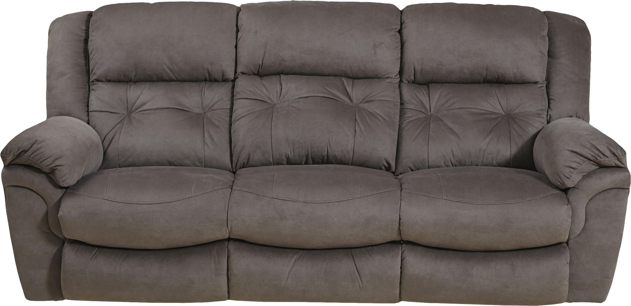 catnapper reclining sofas reviews replacement sofa cushion covers uk joyner slate from