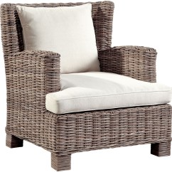 Cream Club Chair Bouncy Baby Oasis From Furniture Classics Coleman