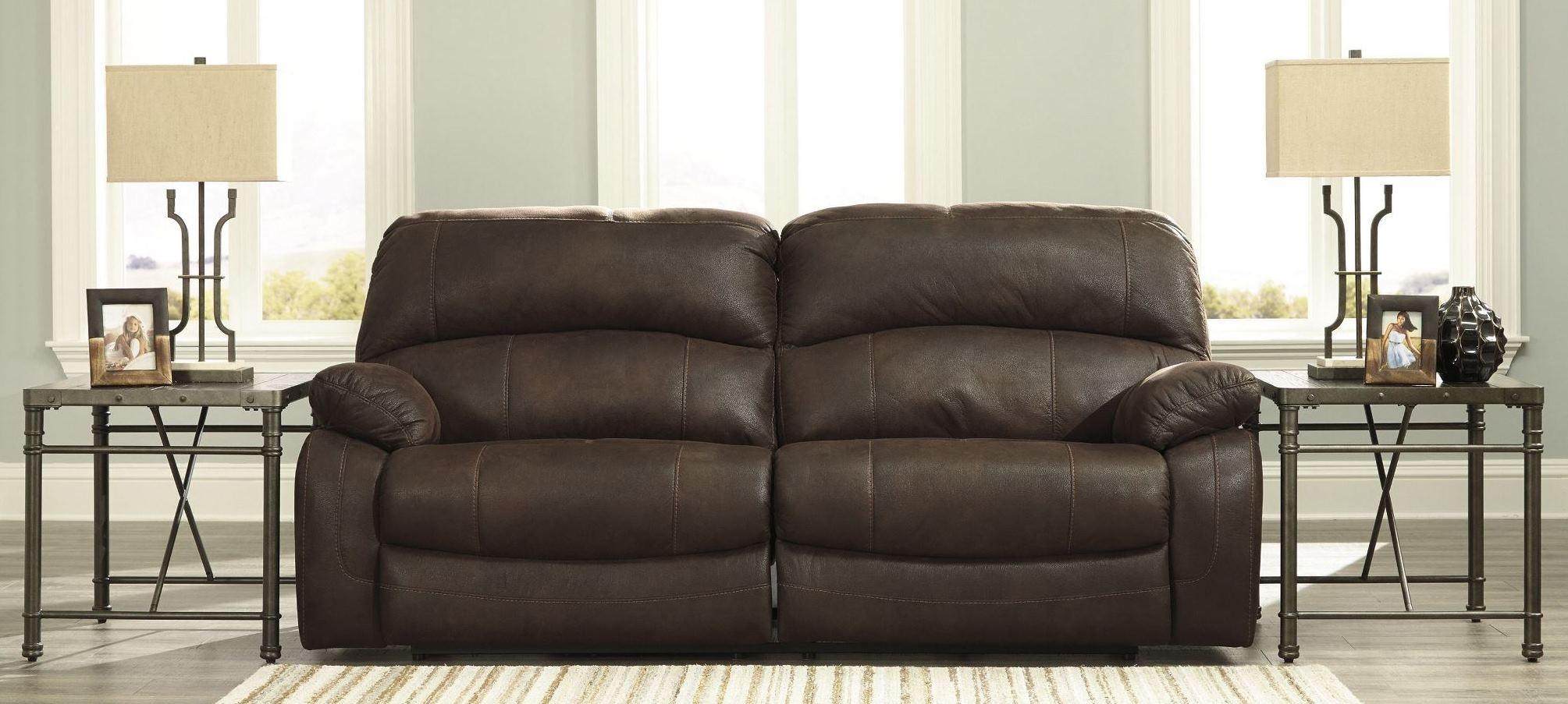 dfs moray sofa reviews urban west elm matinee brokeasshome