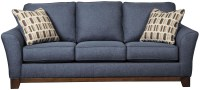 Janley Denim Sofa, 4380738, Ashley