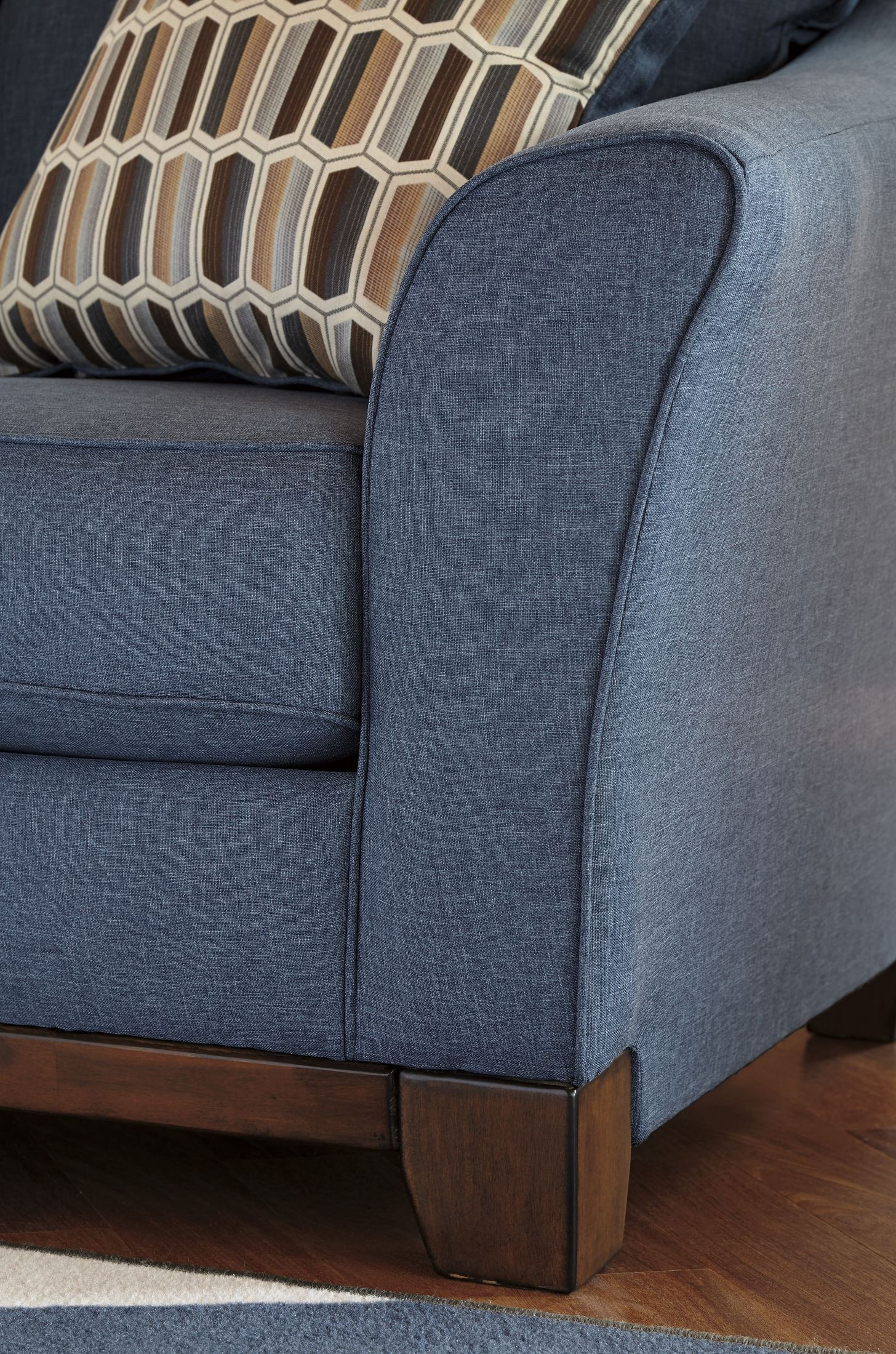 cloud sofa for sale cover maker makati janley denim from ashley | coleman furniture