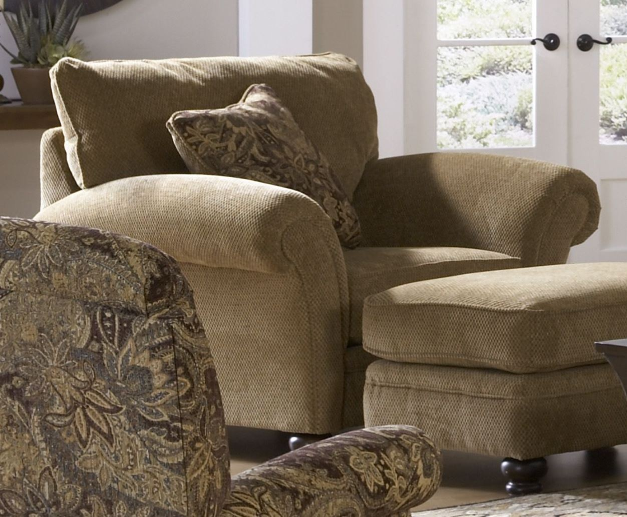 burlap chair covers for sale grosfillex plastic chairs suffolk and half from jackson