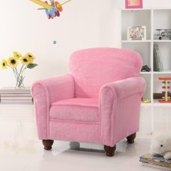 Pink Club Chair Wedding Covers Cork Youth 460405 From Coaster