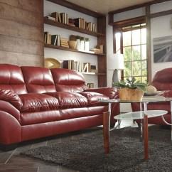 England Furniture Sofas Reviews New Design Sofa Set Pics Tassler Durablend Crimson From Ashley 4650038
