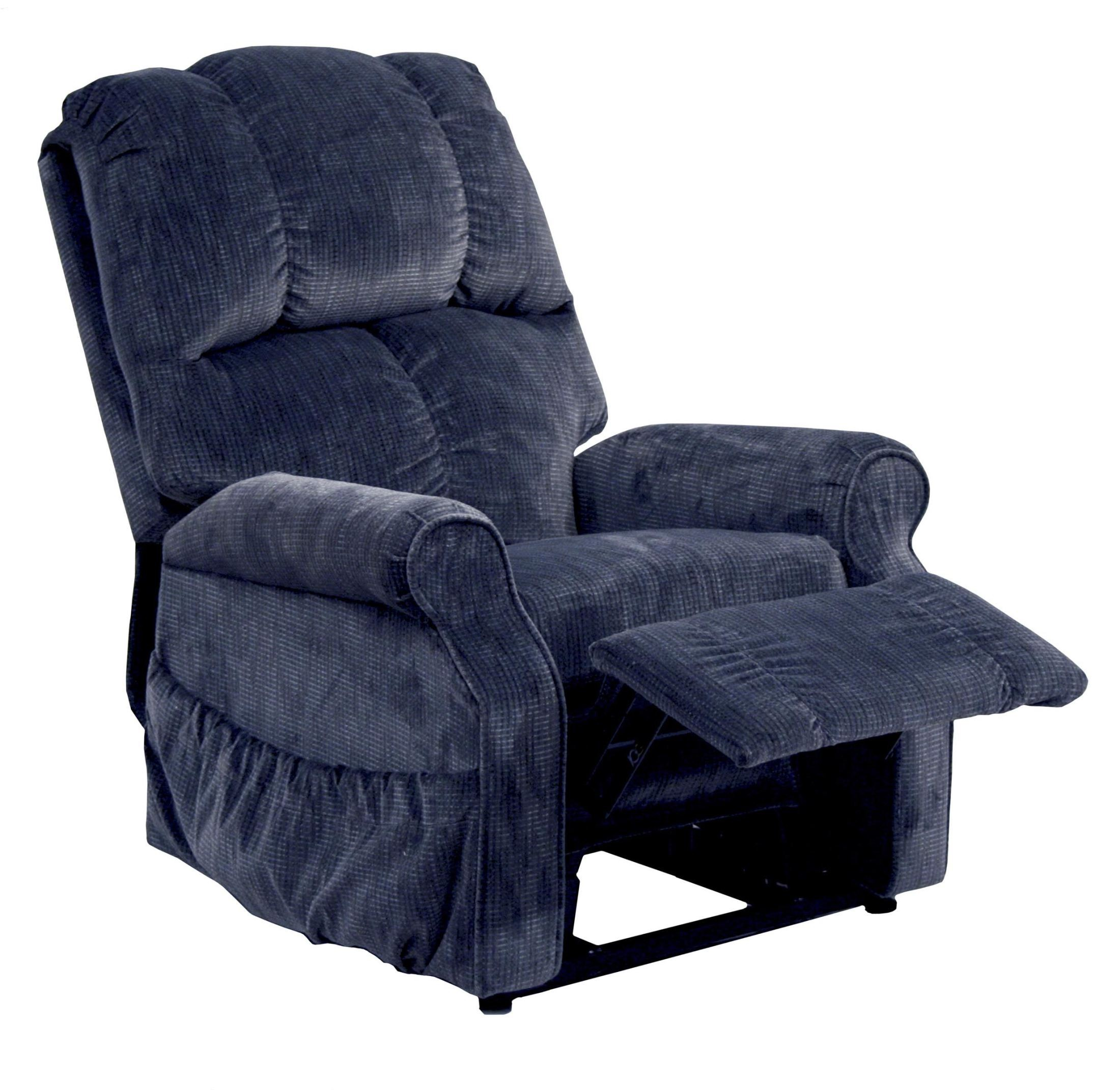 chair lifts medicare transport walmart somerset black pearl power lift recliner from catnapper