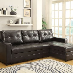 Lounger Sofa With Pull Out Trundle Upholstering A Kemen Elegant Up From