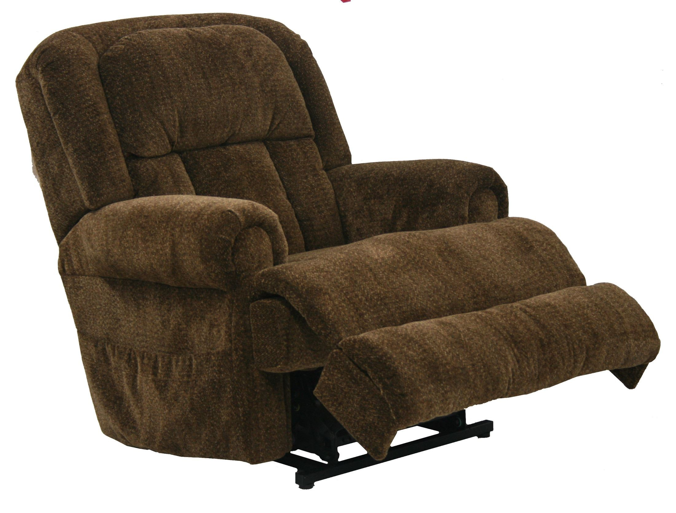 cheap lift chairs toyota sienna captains removal burns earth power recliner from catnapper 4847176329