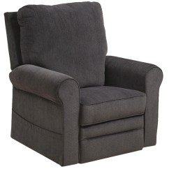Lift Chairs Walmart Swing Chair Abu Dhabi Edwards Indigo Power Recliner From Catnapper