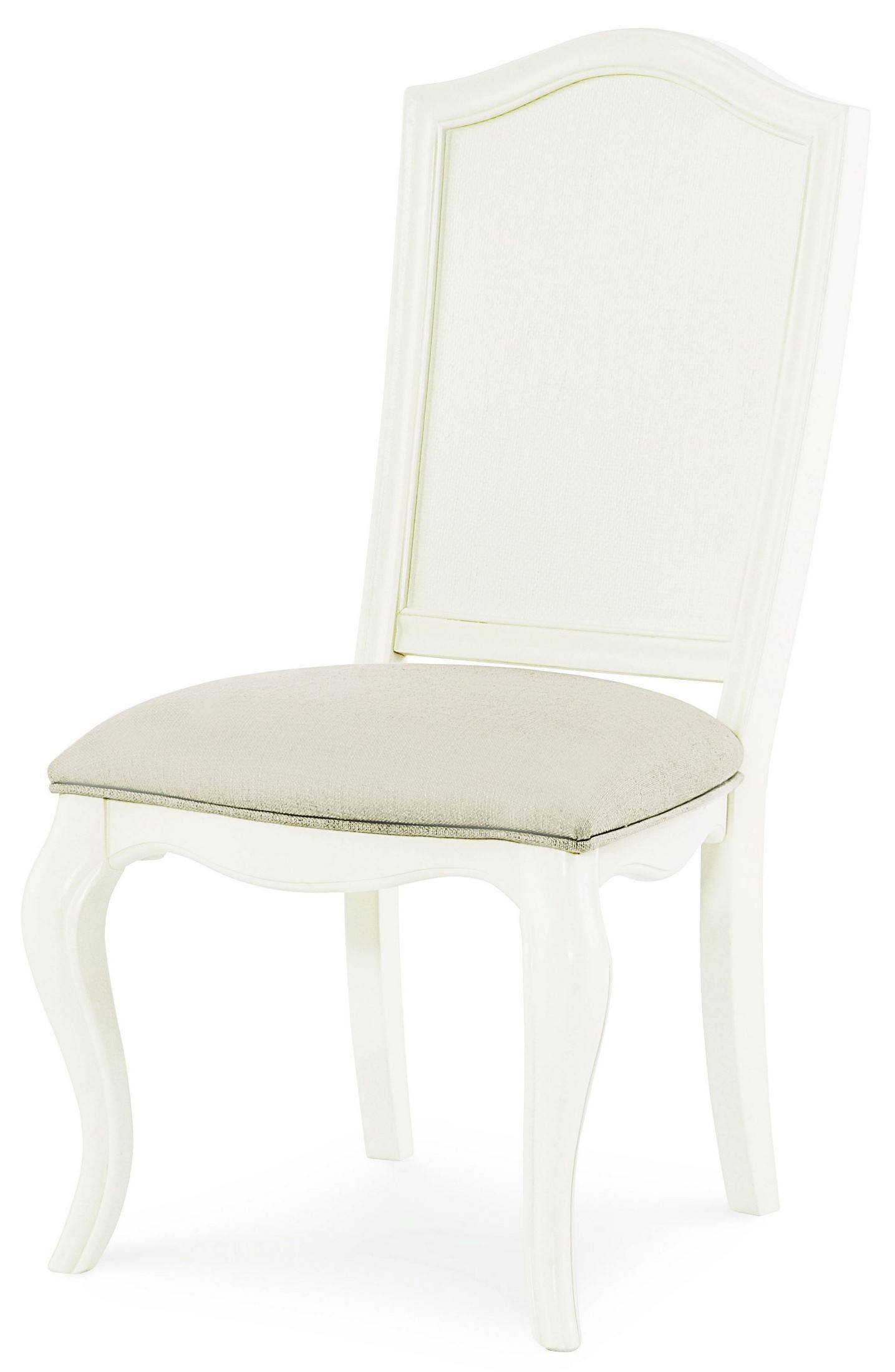 white linen chair covers for sale recliner chairs costco harmony antique from legacy kids