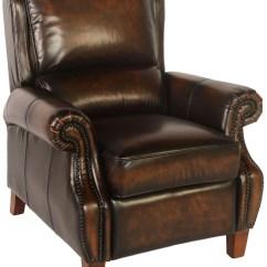 Next Brompton Leather Sofa Wide Prato Cocoa Recliner From Lazzaro