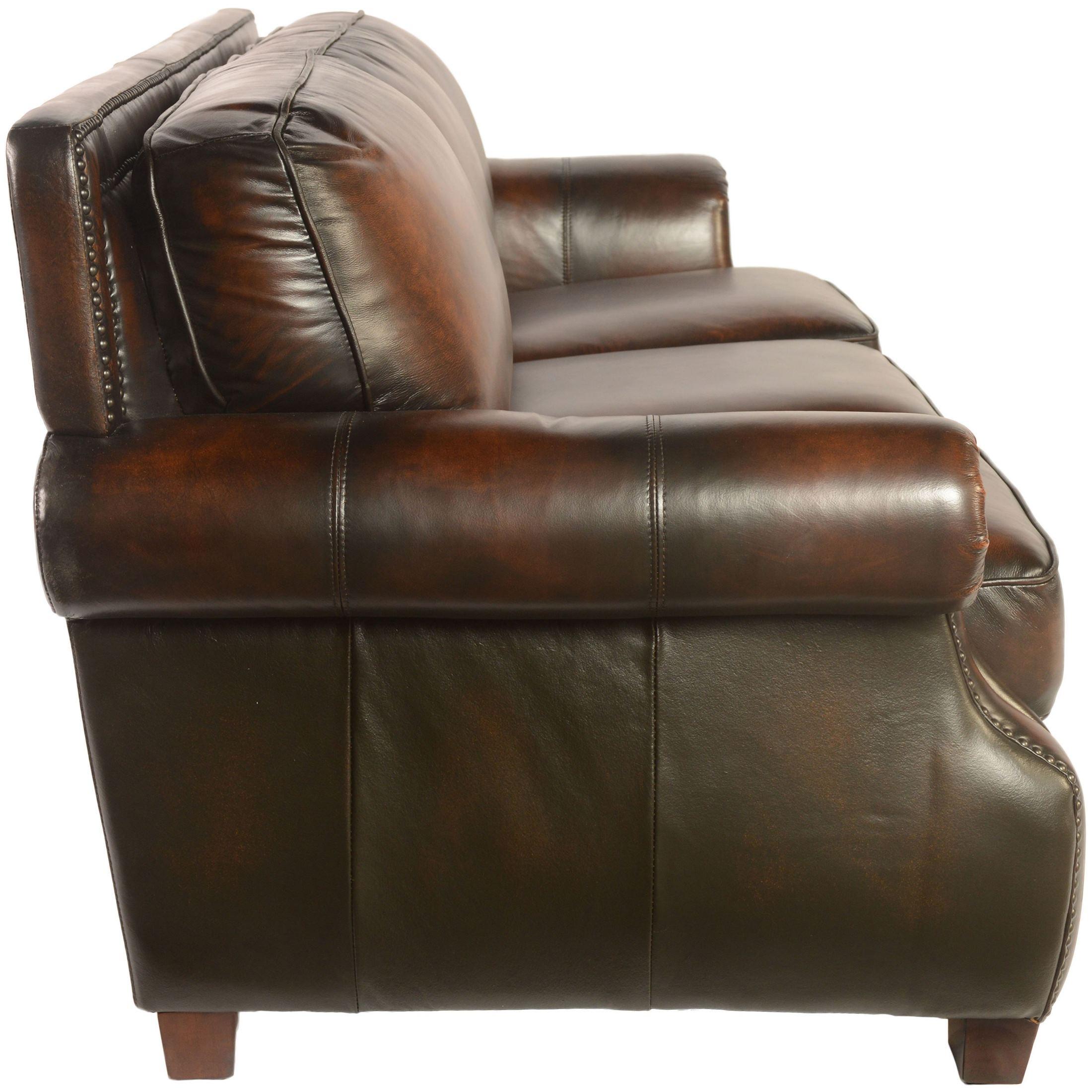 next brompton leather sofa harga bed 3 in 1 prato cocoa wh 5070 30 9021 lazzaro