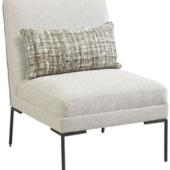 Upholstered Slipper Chair Avington Modern Salon Styling Chairs Epicenters Altair From Art
