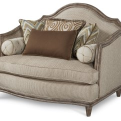 One And A Half Chair Knock Off Barcelona Monterrey Upholstered 529523 5001aa R T
