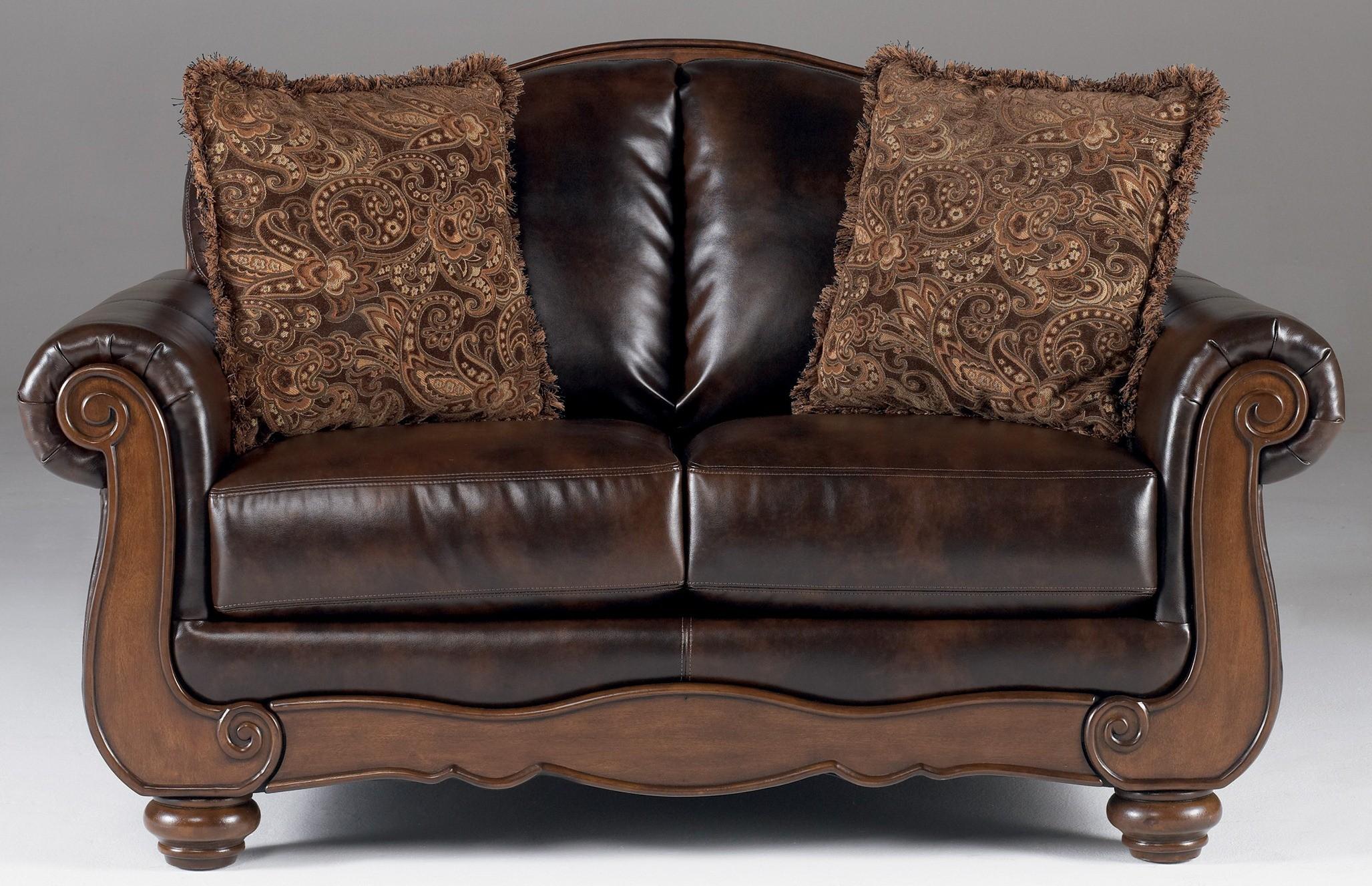 sofa ashley barcelona 2 cuerpos bangalore antique living room set from 55300