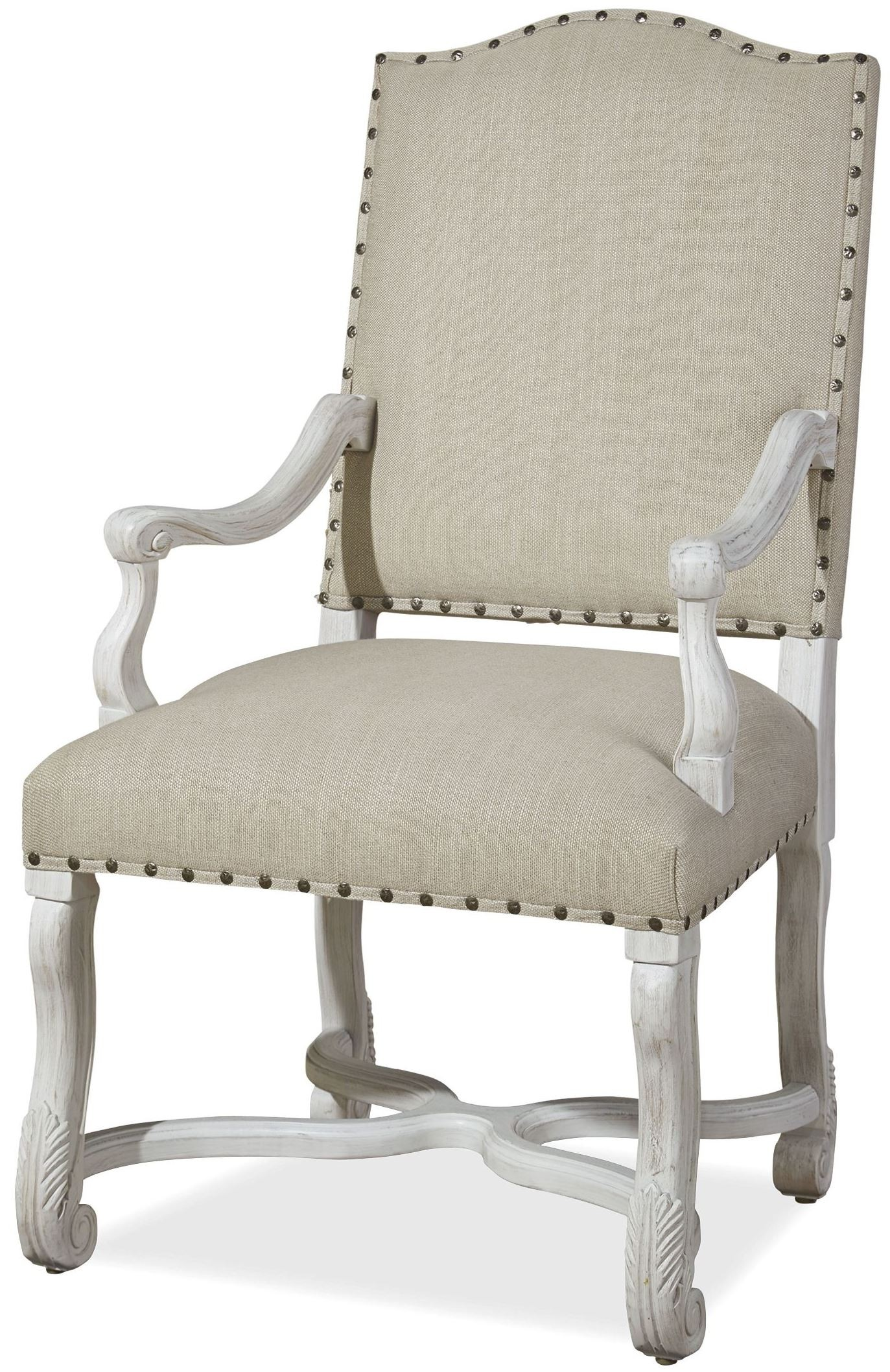 paula deen dogwood dining chairs stretch recliner chair covers blossom room set from 597a655
