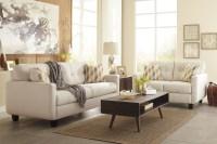 Drasco Marble Living Room Set, 5980238, Ashley