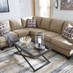Sectional Sofa Corner Wedge Grey Leather Sofas Next Larkhaven Amber Laf 8190255 49 Sec Ashley