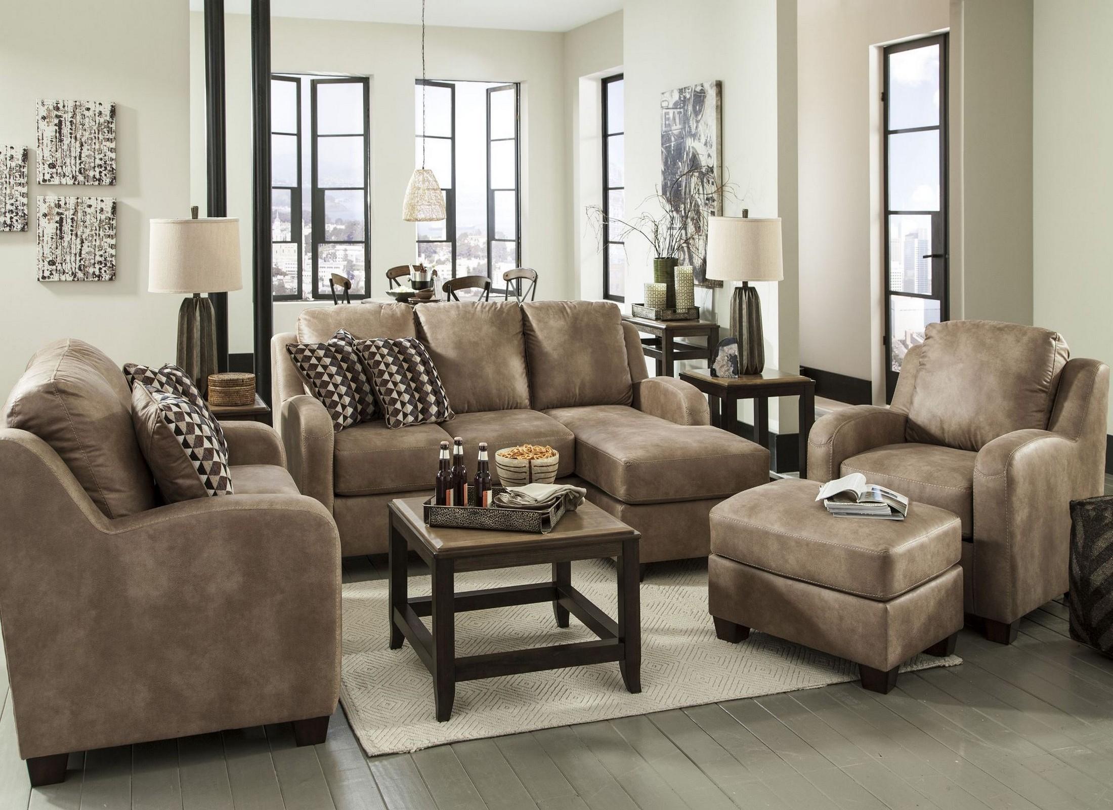 lauren ashley 60 zero wall sofa recliner top rated sleeper 2017 alturo dune living room set from 6000318