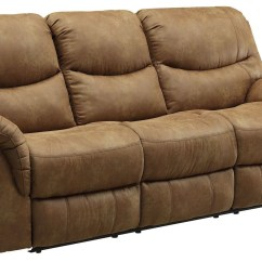 Light Brown Leather Reclining Sofa Eco Friendly Sofas Hancox Power From Coaster
