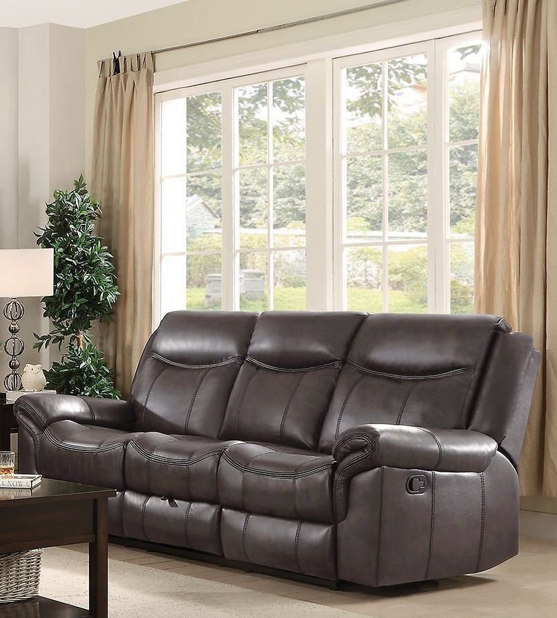 alessandro leather power motion sofa reviews build a locations sawyer brown from coaster coleman furniture reclining 2396334