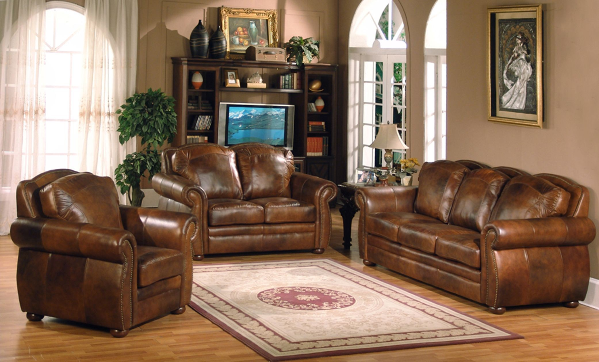 leather italia sofa furniture tufted memory foam reviews arizona marco living room set from (1444 ...