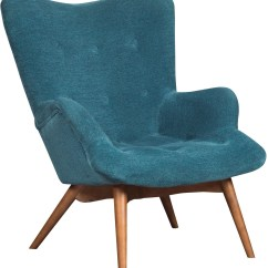 Aqua Accent Chair Patio Chairs At Walmart Pelsor Turquoise 6340360 Ashley