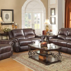 Alessandro Leather Power Motion Sofa Reviews Black Fabric Corner Cheap Sir Rawlinson Reclining From Coaster 650161 Coleman Furniture 523703 523704