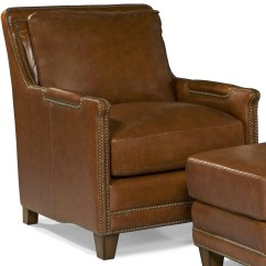 Saddle Seat Chairs Reviews Table With 4 And A Bench Prescott Brooklyn Leather Chair From Spectra Home
