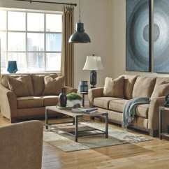 Ashley Furniture Morandi Mocha Sofa Innovation Accent Chair From 6680221 Coleman