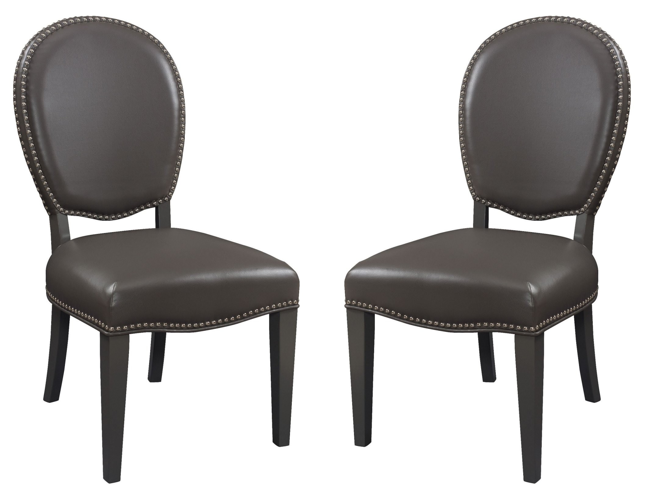 gray accent chairs set of 2 wicker armchair uk keats grey dining chair from coast to